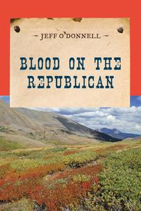 BloodontheRepublican