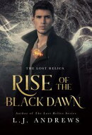 Rise of the Black Dawn
