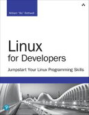 Linux for Developers