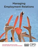 Managing Employment Relations