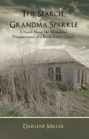 The Search for Grandma Sparkle