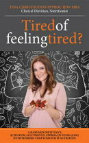 Tired of Feeling Tired?