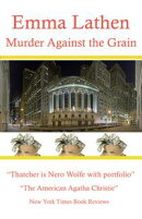 Murder Against the Grain