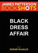 Black Dress Affair