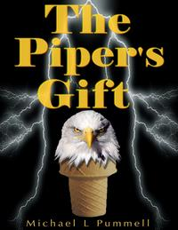 ThePiper'sGift