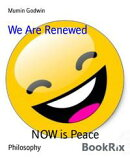 You Are Renewed