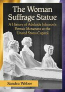 The Woman Suffrage Statue