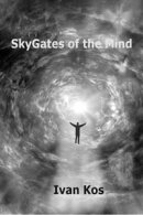 SkyGates of the Mind