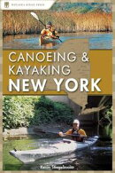 Canoeing and Kayaking New York