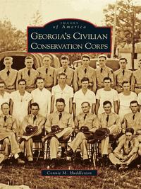 Georgia'sCivilianConservationCorps