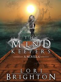 TheMindKeepers,ANovella
