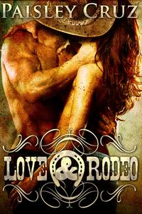 Love&Rodeo