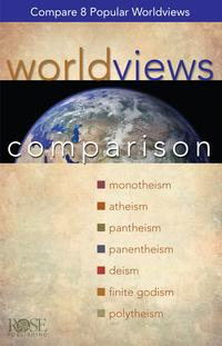 WorldviewsComparison