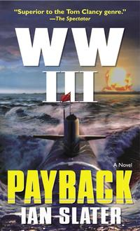 WWIII:PaybackANovel