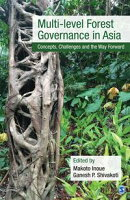 Multi-level Forest Governance in Asia