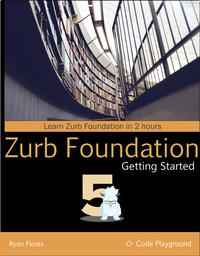 GettingStartedwithZurbFoundation5