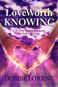 LoveWorthKnowing