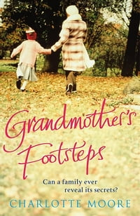 Grandmother'sFootsteps