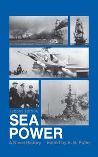 SeaPowerANavalHistory,2ndEdition
