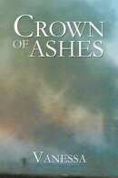 Crown of Ashes