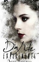 Dark Experiments (Book 2 in the Forever and a Night series.)