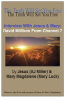 Interview with Jesus & Mary: David Millikan from Channel 7