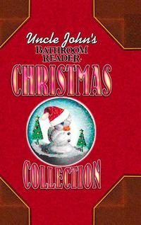 UncleJohn'sBathroomReaderChristmasCollection