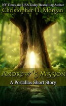 Andrew's Mission: A Portallas short story