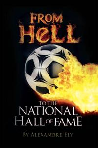 FromHellToTheNationalHallOfFame