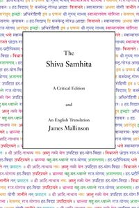 TheShivaSamhitaACriticalEditionandanEnglishTranslation