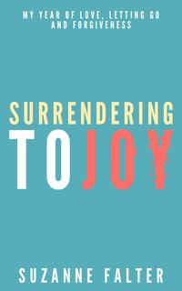 SurrenderingtoJoy