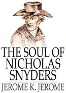 The Soul of Nicholas Snyders
