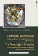 L'entreprise généalogique / The Genealogical Enterprise