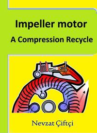 ImpellerMotoraCompressionReCycle
