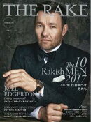 THE RAKE JAPAN EDITION ISSUE 15