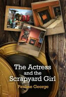 The Actress and the Scrapyard Girl