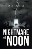 Nightmare at Noon