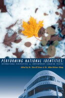 Performing National Identities