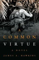 A Common Virtue