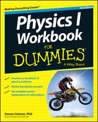 PhysicsIWorkbookForDummies