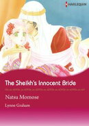 The Sheikh's Innocent Bride (Harlequin Comics)