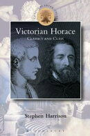 Victorian Horace