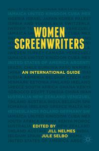 WomenScreenwritersAnInternationalGuide