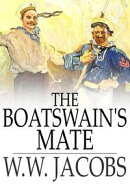 The Boatswain's Mate