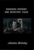Fourteen Mystery and Detective Tales