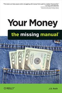 YourMoney:TheMissingManual