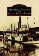 Maritime Olympia and South Puget Sound