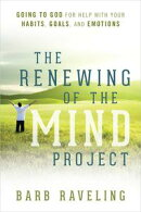 The Renewing of the Mind Project