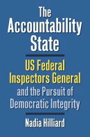 The Accountability State