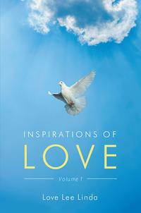 InspirationsofLove-Volume1